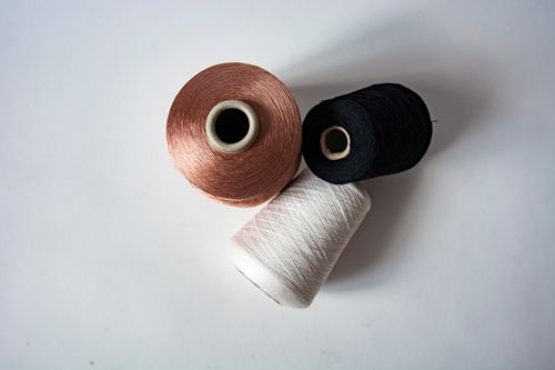 Spandex Yarn Buyers - Wholesale Manufacturers, Importers