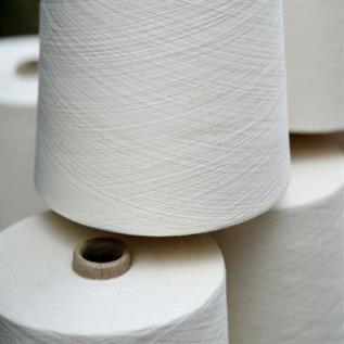 Combed Compact Yarn