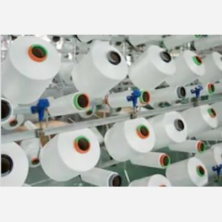 Polyester Cotton Combed Yarn