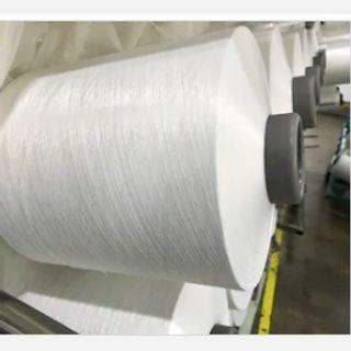 Polyester Virgin Yarn