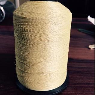 Polyester Aramid Yarn