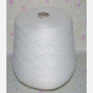 Acrylic Cotton Blend Yarn