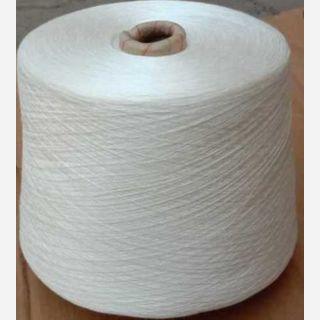 Viscose Ring Spun Yarn