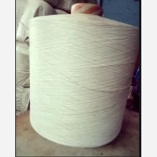 Polyester Roto Yarn