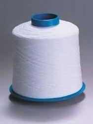 Cotton Lycra Blend Yarn