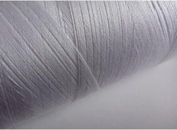 Cotton Twisted Yarn