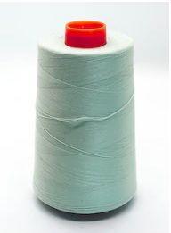 Cotton Fire-Retardant Yarn