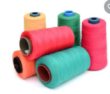 Wortex & Ring Spun Rayon Yarn