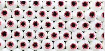 Polyester Staple Spun Yarn