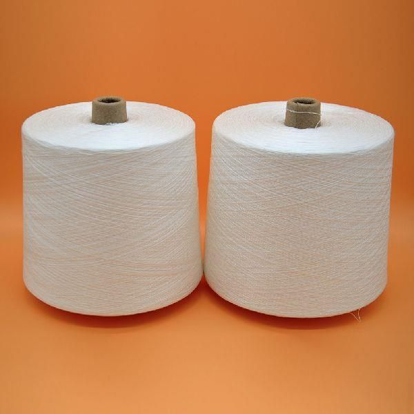 Polyester Anti-Bacteria Yarn
