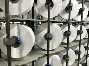 Polypropylene Yarn