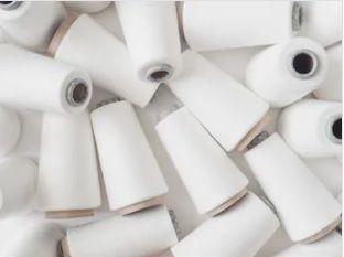 Polyester Cotton Blend Yarn