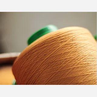 Tencel Spun Yarn