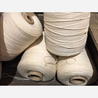 Cotton Spandex Yarn