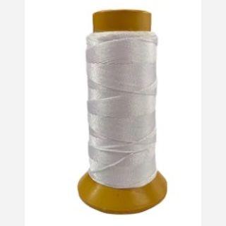 Angora Nylon Blend Yarn