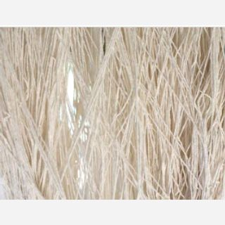 Cotton Combed Compact Organic Yarn
