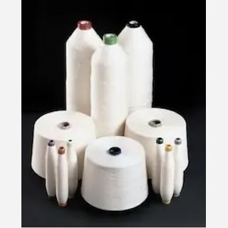Polyester Waterproof Yarn