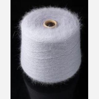 Polyester Cashmere Blend Yarn