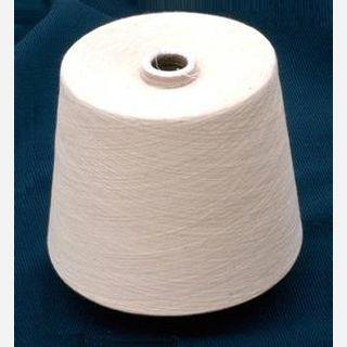Cotton Yarn-Natural yarn