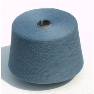 Combed Compact Dyed Yarn for Knitting