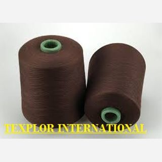 Polyester Yarn -Synthetic / Regenerated yarn