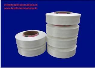 Spandex Raw Yarn