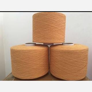 Cotton Polyester Blended Open End Yarn