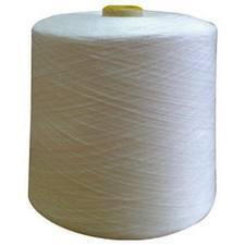 Viscose Anti Bacterial Yarn