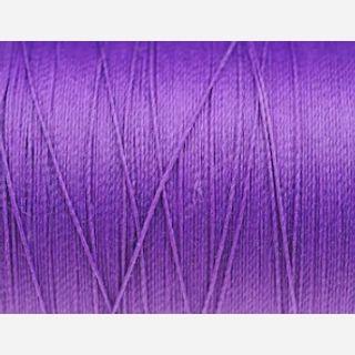 Polyester Nylon Blend Yarn