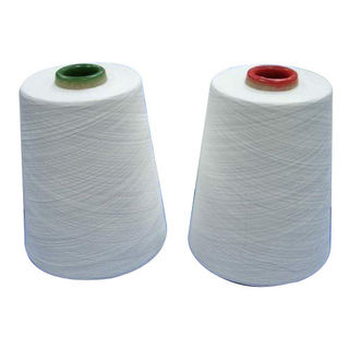 Polyester Woven Yarn