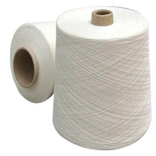 RFD Cotton Yarn