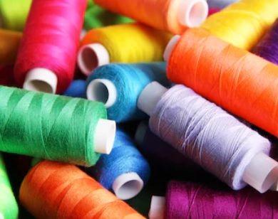 Viscose Rayon Blend Yarn