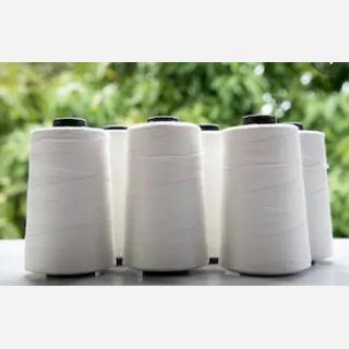 Polypropylene Filament Yarn