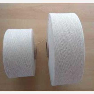 Cotton Open-end Yarn