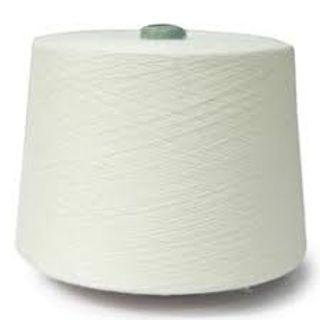 Compact Knitting Cotton Yarn