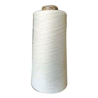 Amicor Yarn