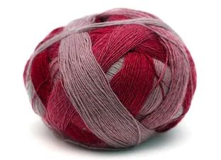 Pure Wool Yarn