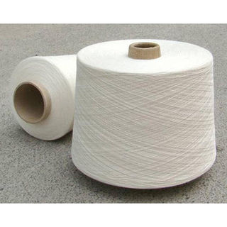 Supima Cotton Yarn