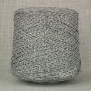 Wool/Cashmere Yarn