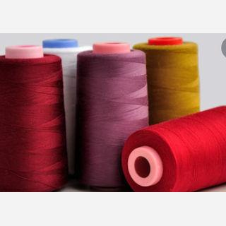 Viscose / Elastane Blended Yarn