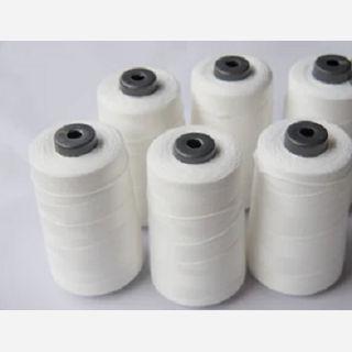 Cotton Open End Yarn