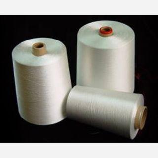 Viscose Filament Yarn