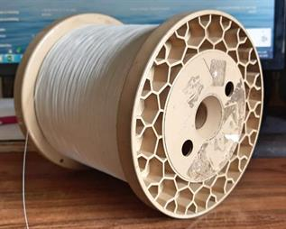 Recycled Polyester Mono-Filament Yarn