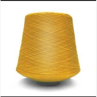 Cotton Jute Ring Spun Yarn
