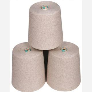 Kapok Yarn