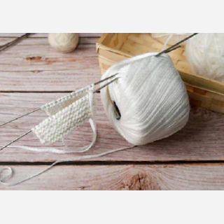 Cotton Pulp Filament Yarn