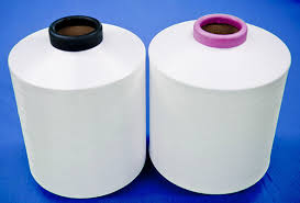 Nylon & Polyamide Yarn