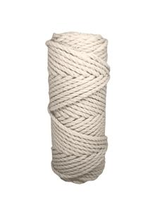 Recycled Yarn -Speciality yarn