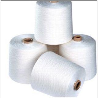 Rayon Spun Yarn