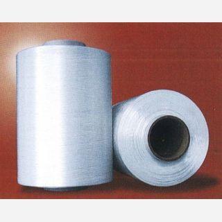 Polyester HT Yarn